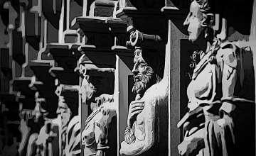 9 Personaggi Storici Legati al Lago di Garda