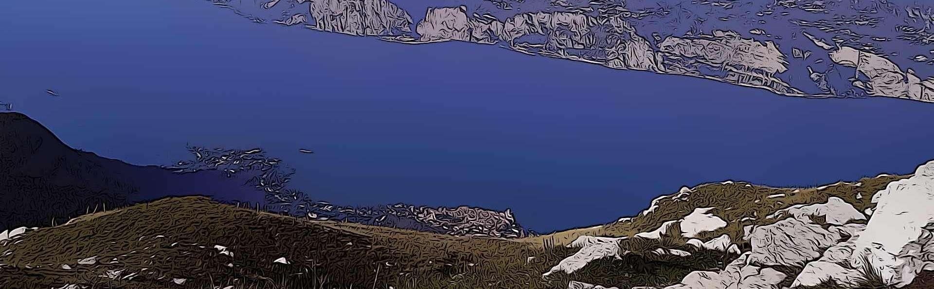 Monte Baldo | Il Giardino d'Europa